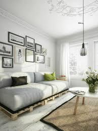 sofa paletten die besten 25 sofa aus paletten ideen auf sofa aus