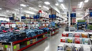 iphones for a penny at target black friday what should you buy at sams club passionate penny pincher