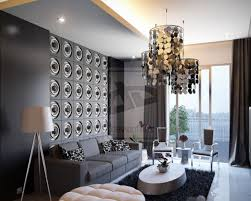 Wallpaper Ideas For Dining Room Inspiration 80 Modern Dining Room Design 2013 Design Inspiration