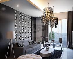 Dining Room Wallpaper Ideas Inspiration 80 Modern Dining Room Design 2013 Design Inspiration