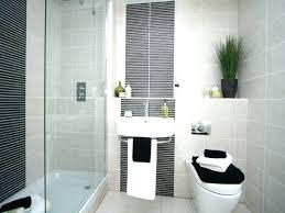 clever bathroom ideas 45 clever bathroom ideas derekhansen me