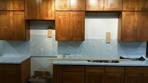 Shaker Maple Kitchen Cabinets by Rta Cabinet Broker 1g Natural Maple Shaker Rta Kitchen Cabinets