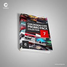 design oem auto repair manuals