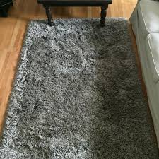 find more ikea gaser rug high pile for sale at up to 90 off