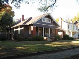 home design brick craftsman style ranch homes wainscoting hall