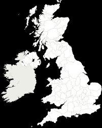Leicester England Map by Student Accommodation In Great City Locations