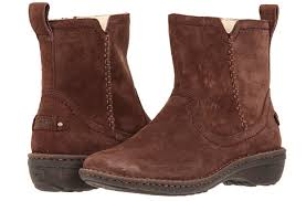 ugg s neevah boots 6pm com ugg s neevah boots only 47 69 shipped reg