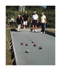 tips and tricks for playing bocce ball in your massachusetts