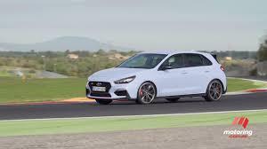 hyundai i30 n 2017 review motoring com au