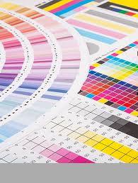 willamette print u0026 blueprint inc
