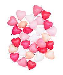 heart balloons oh happy day balloon bundles hearts