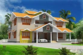 designing dream home home design ideas