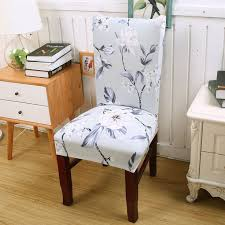 Stretch Covers For Armchairs Best 25 Seat Covers For Chairs Ideas On Pinterest Footstool