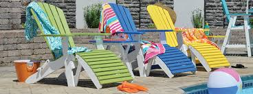 Furniture Outdoor Patio Outdoor Furniture Patio Furniture Lancaster Harrisburg Pa
