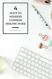 Resume Job Gaps by 655 Best Home Business Tips For Women Images On Pinterest