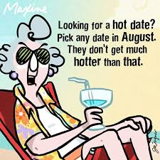 date northern news
