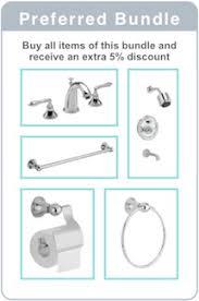 jado kitchen faucets jado bathroom kitchen faucets taps spouts fixtures with best