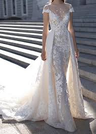 most beautiful wedding dresses 31 most beautiful wedding dresses page 2 of 3 stayglam