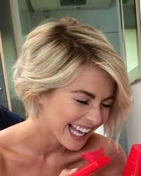 julianne hough shattered hair 17 best bangs images on pinterest hair cut hair dos and hair styles