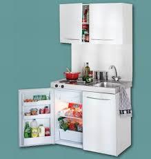compact kitchen ideas simple white compact kitchen ideas quecasita