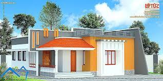 houses design plans kerala style house designs foxy style house design box type modern