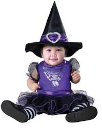 Girls Witch Halloween Costume 10 Cutest Halloween Costumes Baby Girls Pinning Mama