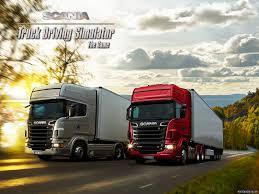 scania trucks scania truck club scania forum scania trucks