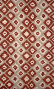 Ethan Allen Oriental Rugs Floors U0026 Rugs Liora Manne Lioramanne Ikat Rug