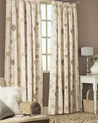 Cheap Long Length Curtains Curtain Beautiful Long Curtains Living Room Decor Ideas