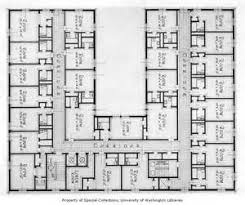 Typical Hotel Room Floor Plan Hotel Room Floor Plans Typical Hotel Room Floor Plan Book Covers