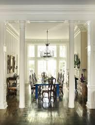 top 5 interior design firms in new york new york design agenda