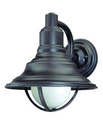 Solar Lights At Menards by Loyalogy Product Search