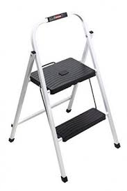 stepping stools foter