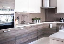 ikea porte meuble cuisine meuble armoire cuisine cuisine mee meuble armoire cuisine ikea