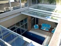 table rental prices glass pool cover rental cost the 3 angle high pool enclosure is a