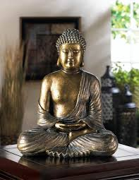 buddhist home decor buddha decor for the home christmas ideas the latest