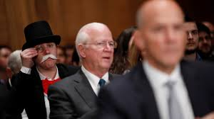equifax the story the monopoly who photobombed