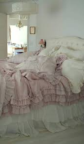 bedding ideas bedroom is going to be small so need to figure out