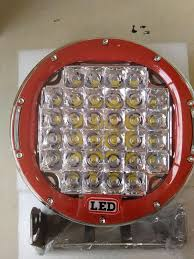 Led Off Road Lights Cheap 9 U0027 U0027 12v 160w Led Work Light Cree Offroad Light Led Driving Light