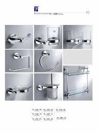 nissan accessories installation guides door hardware home maintenance u0026 repair geek