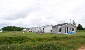 Cottages For Rent In Pei by Pei Cottages Cottage Rentals In Prince Edward Island