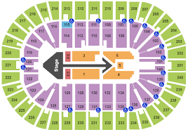 map us bank stadium us bank arena map cincinnati us bank arena maroon 5 seating chart