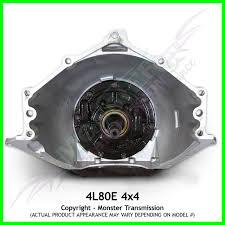 4l80e transmission 4wd 4l80e 4x4 4l80 e 4l80 heavy duty 4l80e