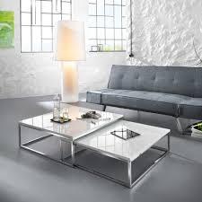 Couchtisch Weiss Design Ideen Couchtisch Rund Holz Glas Kreative Ideen Für Ihr Zuhause Design