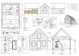 your own blueprints free fancy design your own home blueprints free 15 house plans ideas