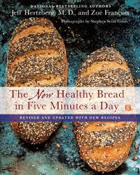 amazon black friday five minute artisan bread in five minutes a day u2013 artisan bread in five