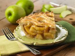 coco s premium pies coco s bakery