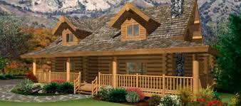 log home layouts free barn plans webshoz com