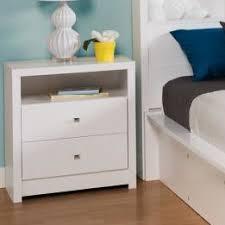 nightstands u0026 bedside tables you u0027ll love wayfair ca