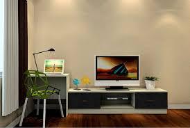 Tv Computer Desk 15 The Best Tv Stands Computer Desk Combo